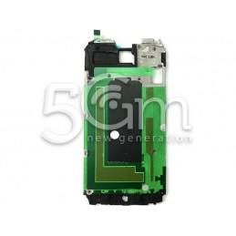 Samsung G900F LCD Frame