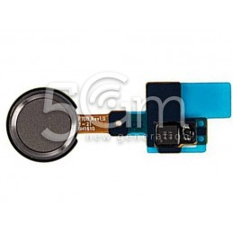 LG G5 H850 Black Finger Print Joystick Flex Cable