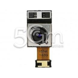 Fotocamera Posteriore LG G5 H850