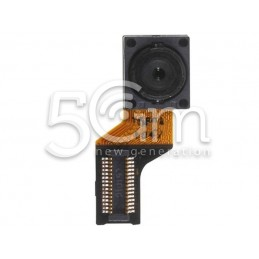 LG G5 H850 Front Camera Flex Cable