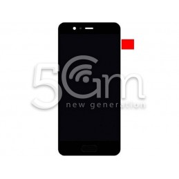 Lcd Touch Black Huawei P10