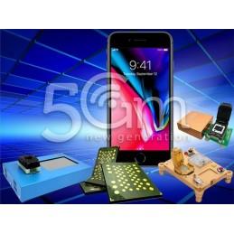 Corso Aumento Memoria Serie iPhone 5-6 Maggio