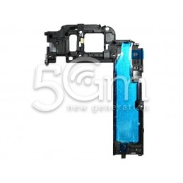 Supporto Protezione MatherBoard Samsung SM-G935 S7 Edge