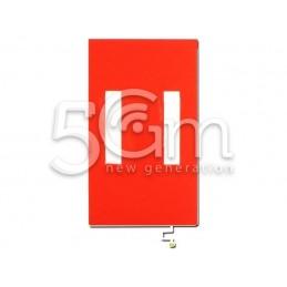 LG G3 D855 Backlight