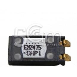 LG G3 D855 Speaker