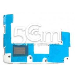 LG G3 D855 White Ringer + Antenna