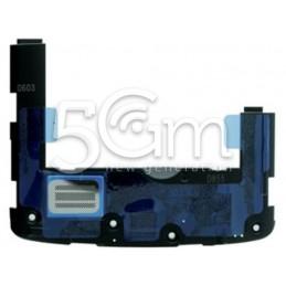 LG G3 D855 Black Antenna + Ringer