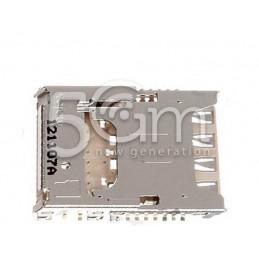 Lettore Sim Card LG G3 D855
