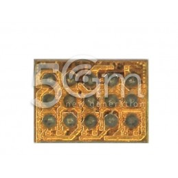 IC - Voltage Detector ET9529 Samsung SM-G920 S6