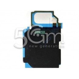 Antenna NFC Samsung SM-G920 S6