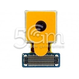 Fotocamera Posteriore Samsung SM-J710