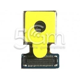 Fotocamera Posteriore Samsung SM-J510FN