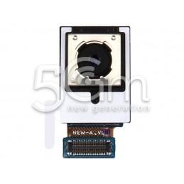 Fotocamera Posteriore Samsung SM-A510 No Logo