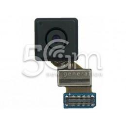 Fotocamera Posteriore Samsung G900F Galaxy S5