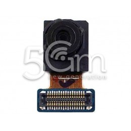 Fotocamera Frontale Flat Cable Samsung SM-G920 -SM-G925