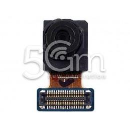 Samsung SM-G920 Front Camera