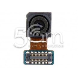 Fotocamera Posteriore Samsung SM-J510