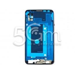 Samsung N7505 LCD Frame