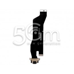 Connettore Di Ricarica Flat Cable Huawei Mate 10 PRO