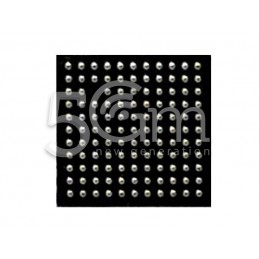 IC  Touch CD3240B0 - U3003 iPad 2 - 3 - 4