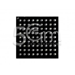 IC Touch BCM5974KFBGH U3101 iPad 3 - 4