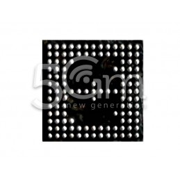 IC Touch BCM5973KFBGH U3100 iPad 2 - 3 - 4