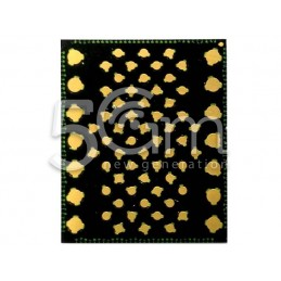 Nand PCIE 64 GB iPhone 6S - 6S Plus - 7 - 7 Plus