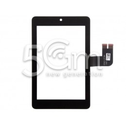 Asus Me173 Black Touch Screen