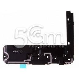 Suoneria + Supporto LG H870 G6
