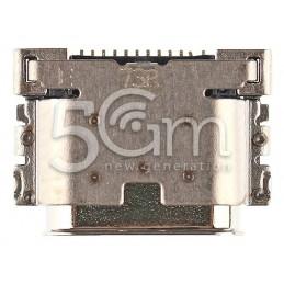 Connettore Di Ricarica LG G6 H870