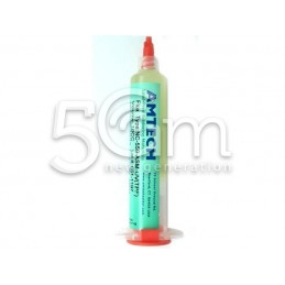 Amtech Nc 559 Asm -uv Flux...