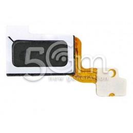 Samsung SM-A300 Speaker Flex Cable