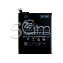 Batteria Xiaomi Mi Note Pro