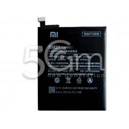Batteria Xiaomi Mi Note