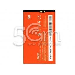 Batteria Xiaomi Mi2
