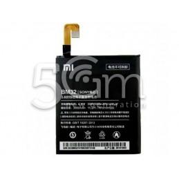 Batteria Xiaomi Mi4