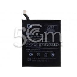 Batteria Xiaomi Mi5