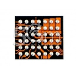 IC Small Audio U1601 iPhone 6