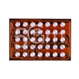 iPhone 6 & 6 Plus SN2400b IC Charge U1401