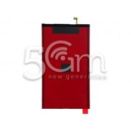 Retroilluminazione Lcd Iphone 6