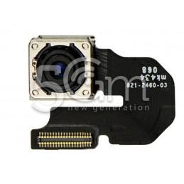 iPhone 6 Rear Camera Flex Cable