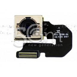 Fotocamera Posteriore iPhone 6 Plus