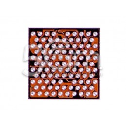 Power IC PM9635 iPhone 6S