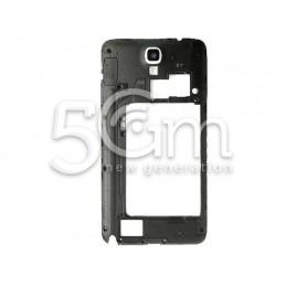 Samsung N7505 Middle Frame