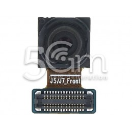 Rear Camera Flat Cable Samsung SM-J530
