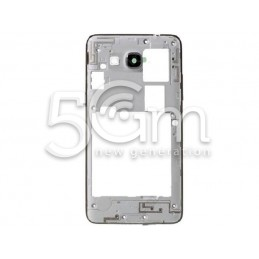 Samsung SM-G530 Silver Middle Frame for White Version
