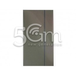 Iphone 5/5s/5c LCD Repair Film