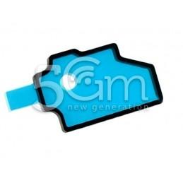 Adesivo Guarnizione Suoneria Nokia 650 Lumia