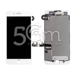 Lcd Touch Black Full iPhone7