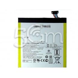 Batteria 4000 mAh C11P1505 Asus ZenPad 8.0 Z380KL No Logo
